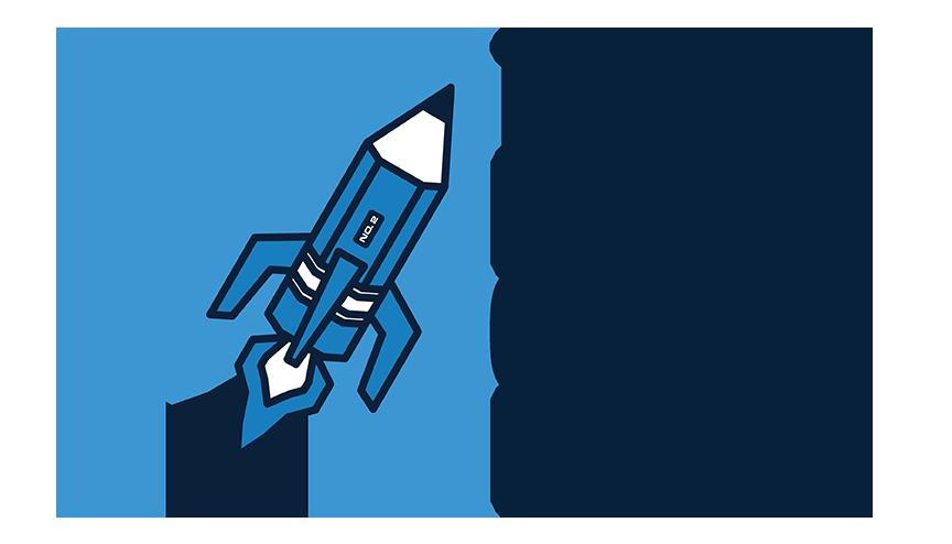 The Launch Copy Kit